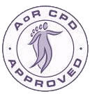 AOR CPO Approved